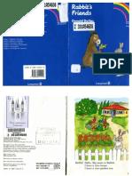 153816032-53344467-Rabbit-s-Friends.pdf