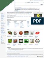 Bola – Wikipédia, a enciclopédia livre.pdf