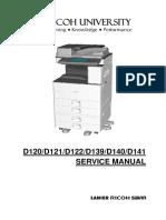 RICOH MP2852.pdf