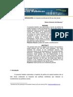 A_POLITICA_DE_SAUDE_BRASILEIRA_OS_IMPACTOS_DA_DECADA_DE_90_AOS_DIAS_ATUAIS.pdf