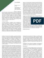 La Estructura Normativa de La Ciencia