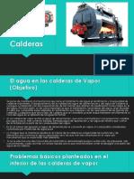 Calderas (1).pptx