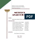 informe modelos analogicos parte 2.docx