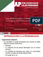 04.- Ayuda 04 Introducción a la Probabilidad.pdf