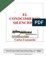 08 - EL CONOCIMIENTO SILENCIOSO.doc