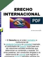 DIVISION_DE_LAS_RAMAS_DEL_DERECHO_DERECH (2).pdf