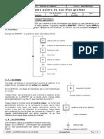 grafcet_et_point_de_vue.pdf