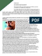 tp la transición democrática y alfonsín.docx