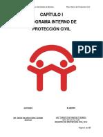 Programa-Interno-proteccion-civil-UTSEM.pdf
