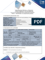 Guía para el desarrollo del componente práctico - Fase 4 - Desarrollar el componente práctico.docx