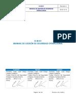 SI-M-01 MANUAL DE SEGURIDAD OPERACIONAL 16 DIC 2016.pdf