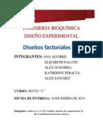 DISEÑO-FACTORIAL-3.docx