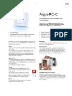 Argus-RC-C_GB