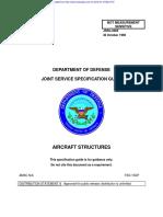 JSSG-2006.PDF