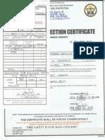 January 2018 Renewal Expenses 201292018
