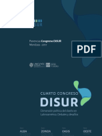 ponencias-congreso-disur-mendoza-2017.pdf