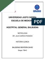 Historia-Clinica.docx