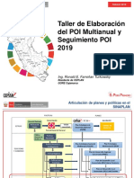 PPT_POI Multianual_CEPLAN.pptx