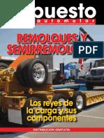 Carep41.pdf