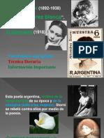 Storni--Tu-me-quieres-blanca.pdf
