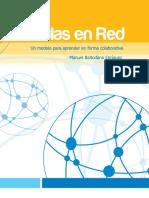 Libro_aulas_en_red.pdf