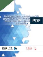 practicas_didacticas TIC.pdf