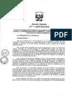 ds_002-2009-minam.pdf