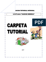 CARPETA ATI-2017.docx