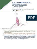 03-Sistemas-de-Coordenadas-en-3D-AHE-convertido.docx