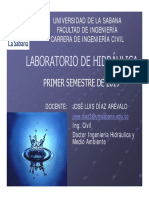 VetederosCA10 (1).pdf