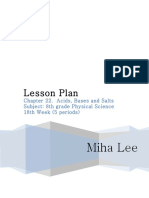 lesson_plan_miha (1).doc
