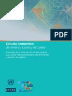 CEPAL ECONOMIA.pdf