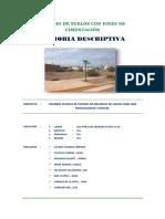 CARATULA EMS.docx