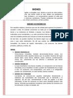 DEINICION DE vienes.docx