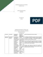 INTERVENCION PSICOSOCIAL EN LA COMUNIDAD.docx
