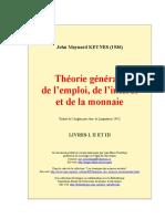 40A_Keynes_Theorie_generale_1.doc