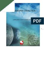 libro astronomia version editorial (1).pdf