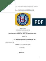 TRABAJO PRINCIPIOS DE ORALIDAD E INMEDIACIÓN.docx