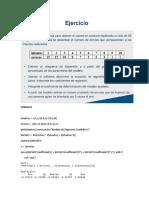Ejercicio de Regresión Polinomial.docx