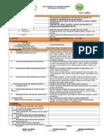 dll-demo-print-dec.docx
