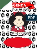 mafalda 1.pptx