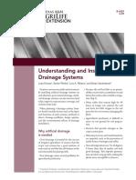 drenaje aide.pdf