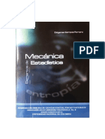 Elementos_de_Mecanica_Estadistica_2006.pdf