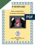 CIP_basic learning material.pdf