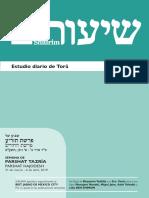 Shiurim TAZRIA.pdf