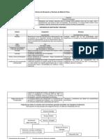 Criterios de Recepción y Rechazo de Insumos.docx