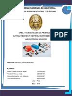 laboratorio 2 automatizacion 2015.docx