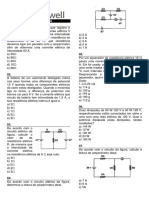 Eletrodinamica 2.pdf
