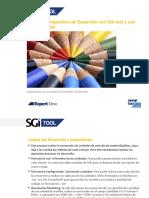 Desarrollo Con SGI-SDK.pps