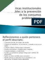Presentación Consumos - UBA-Ext.cat.904 - 05-10-18